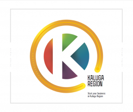 Booklet Kaluga Region 2020