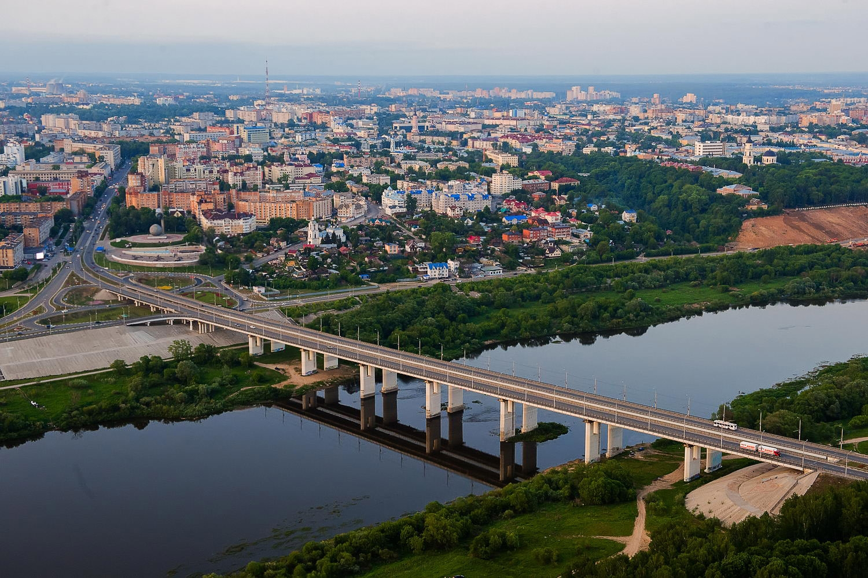 фотографии шаньгин и город калуга будет двигаться одного